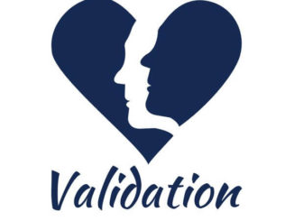 Il metodo Validation